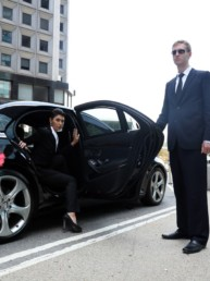 Luxury-Car-Service-NYC-About-Us-Image-2-616-822-min