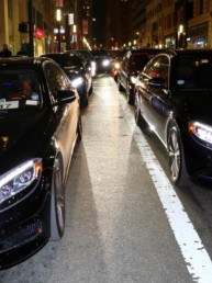 Luxury-Car-Service-NYC-About-Us-Image-3-1-616-822-min