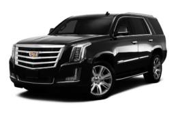 Luxury-Car-Service-NYC-Cadillac-Escalade-Image-1-875x583