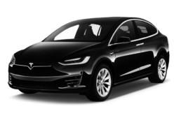 Luxury-Car-Service-NYC-Tesla-Model-X-Image-1-875x583